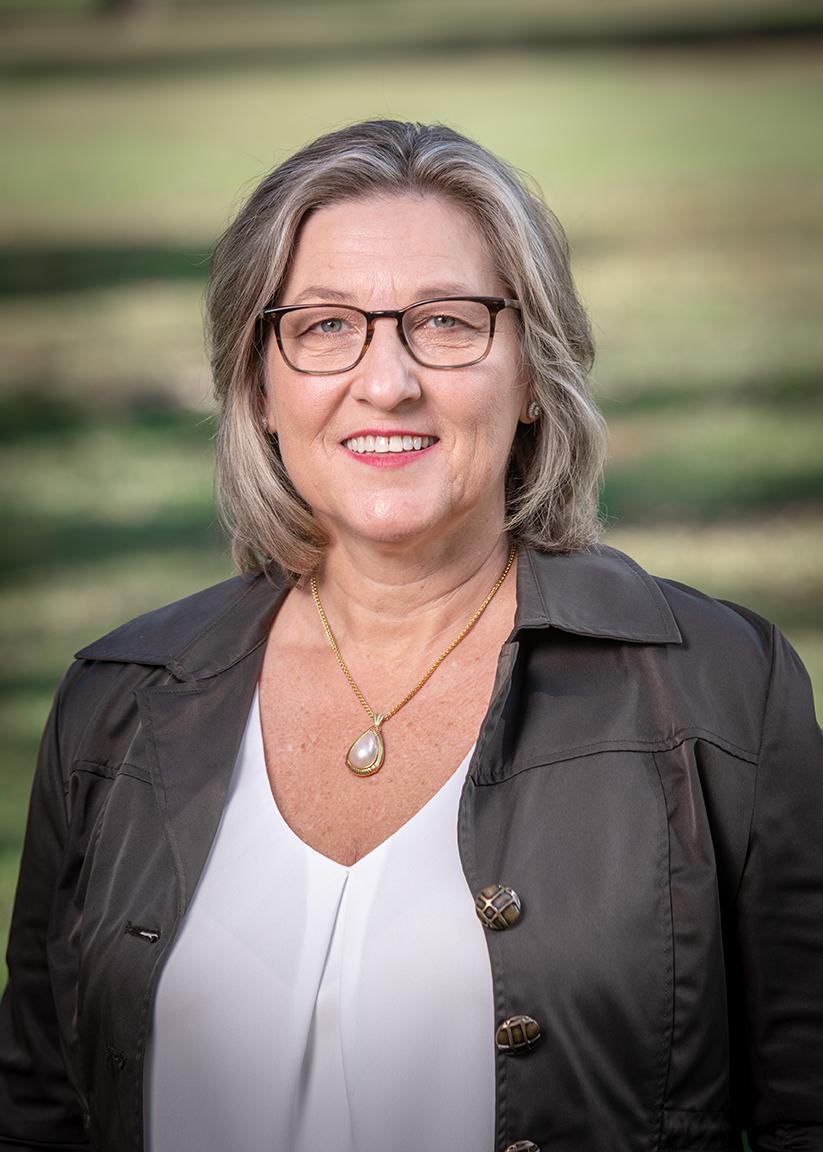 Cindy Osment