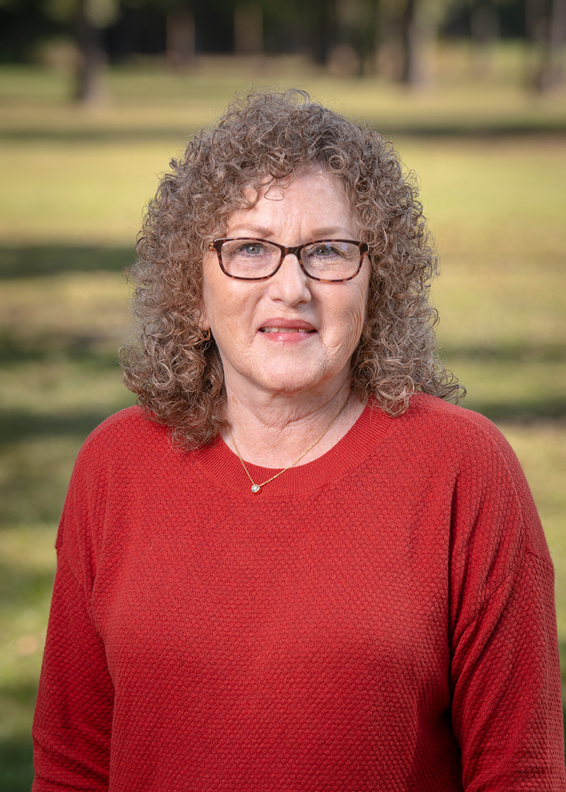Debbie Weith