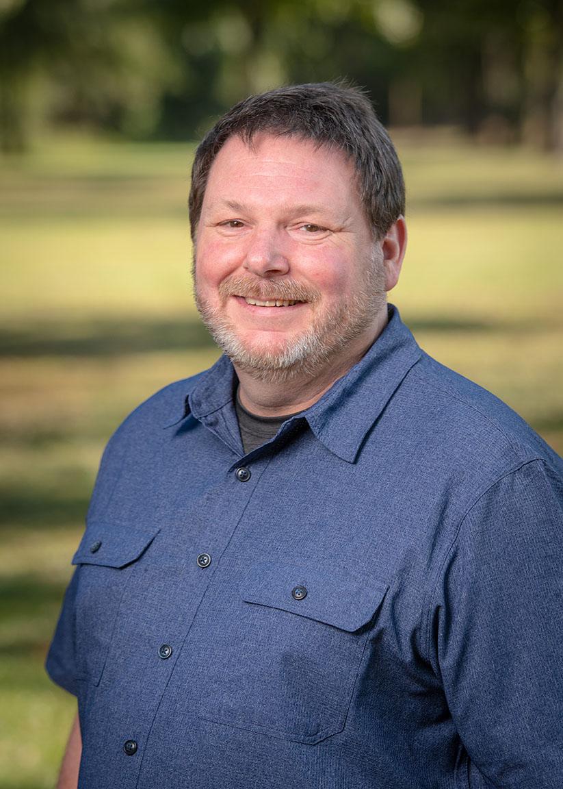 Scott Treadwell